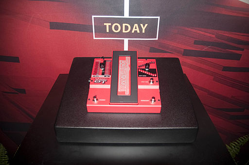 Digitech_Whammy_updated,_NAMM_2013